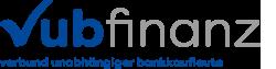 vub finanz – Intern Logo